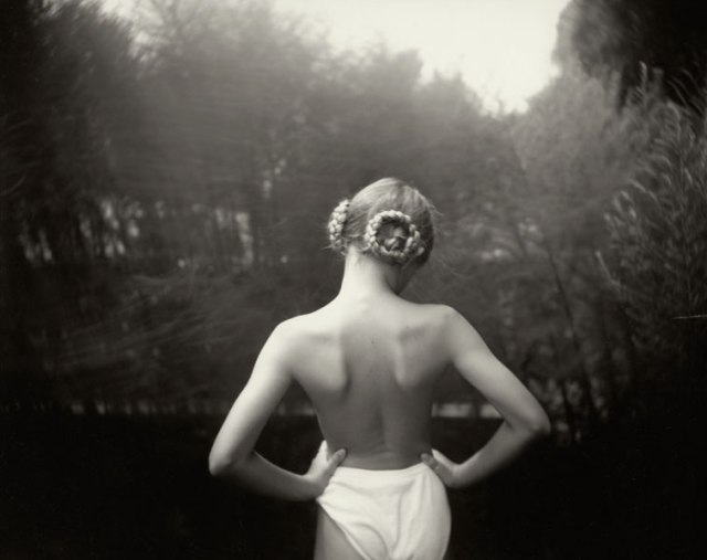 sally_mann_family_pictures_15