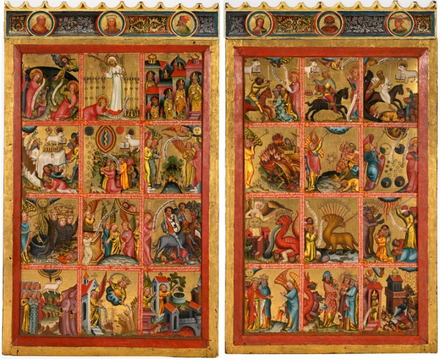2010ed0191_apocalypse_altarpiece_left_and_right